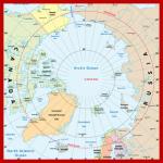 arctic treaty