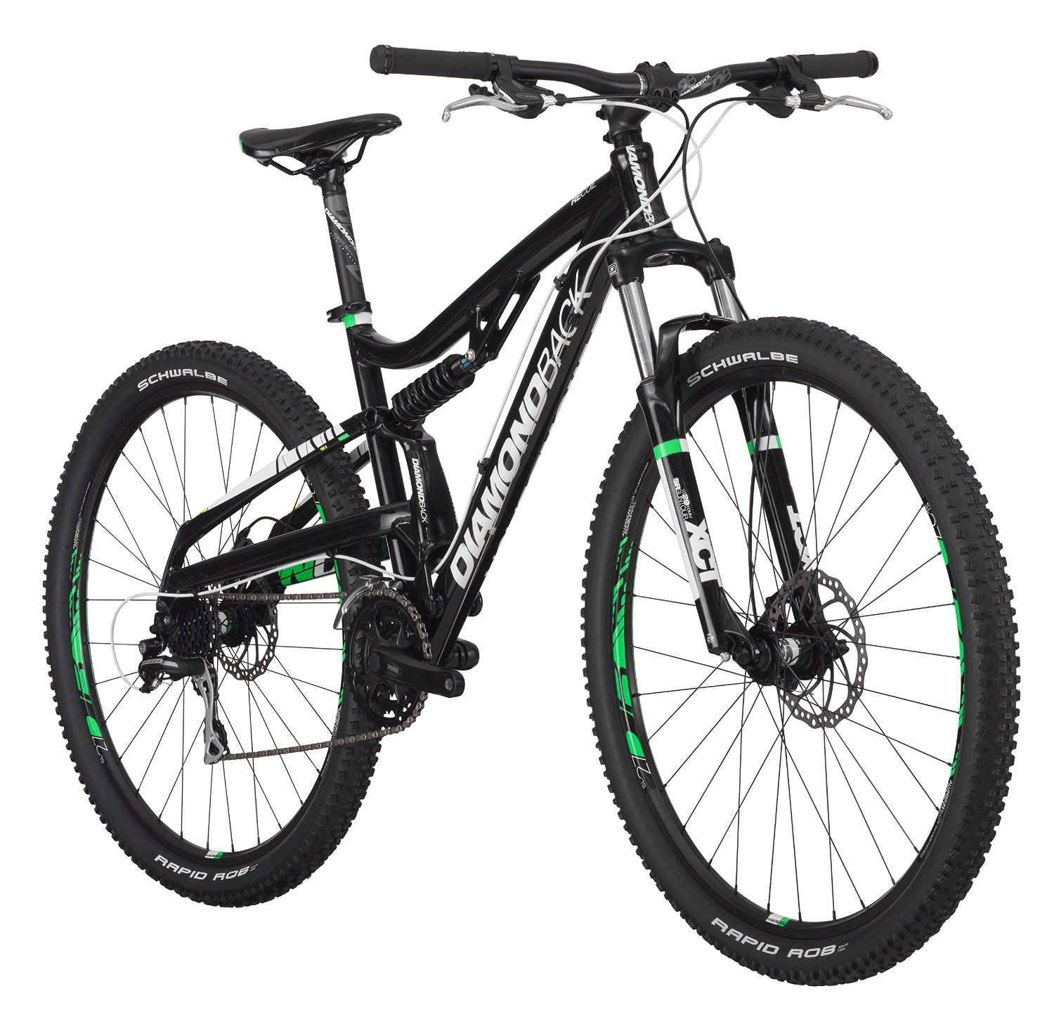 Buying your mountain bike decision arctic treaty for How to buy a mountain